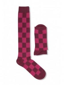 calcetin-mercurio-largo-para-mujer calcetines originales - copia día de la madre