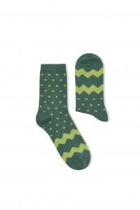 calcetines originales
